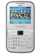 samsung-chat-322-wi-fi.jpg Image