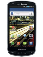 samsung-droid-charge-i510.jpg Image