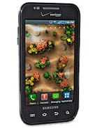 samsung-fascinate.jpg Image