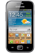 samsung-galaxy-ace-advance-s6800.jpg Image