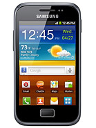samsung-galaxy-ace-plus-s7500.jpg Image