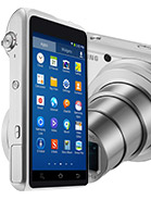 samsung-galaxy-camera-2-gc200.jpg Image
