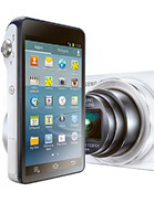 samsung-galaxy-camera-gc100.jpg Image
