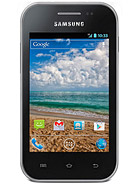 samsung-galaxy-discover-s730m.jpg Image
