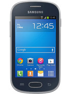 samsung-galaxy-fame-lite-duos-s6792l.jpg Image