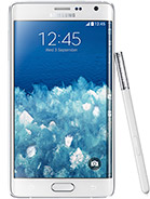 samsung-galaxy-note-edge.jpg Image