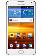 samsung-galaxy-player-70-plus.jpg Image