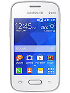 samsung-galaxy-pocket-2.jpg Image