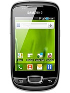 samsung-galaxy-pop-plus-s5570i.jpg Image