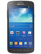 samsung-galaxy-s4-active-lte-a.jpg Image