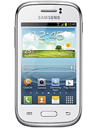 samsung-galaxy-young-s6310.jpg Image