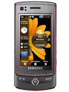 samsung-s8300-ultratouch.jpg Image