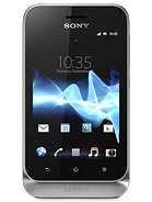 sony-xperia-tipo-dual.jpg Image