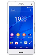 sony-xperia-z3-compact.jpg Image
