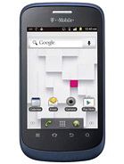 t-mobile-concord.jpg Image