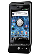 t-mobile-g2-touch.jpg Image