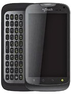 t-mobile-mytouch-qwerty.jpg Image