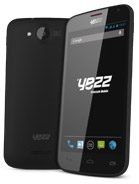 yezz-andy-a5-1gb.jpg Image
